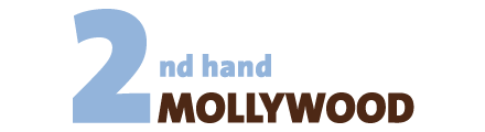 mollywood.png